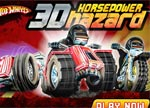 3D Horsepower Racing