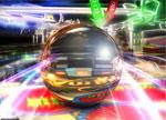 igrice Pinball Kostenlose Spiele fur Kinder