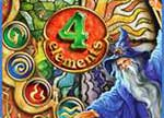 igrice igrice i samo igrice 4 elements Hidden Object Games