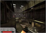 Counter Strike igrice Counter Strike Ultimate Force 2 action Shooting