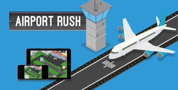 airport rush에 대한 이미지 검색결과