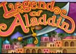 igrice Legend of Aladdin