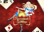 Besplatne igrice Alisa u zemlji cuda