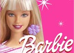 Igrice Barbie Igrice Barbi