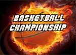 igrice Kosarka Basket slobodna bacanja