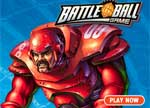 Besplatne igrice Battleball
