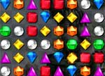 Zuma Games Bejeweled for tablet
