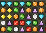 Besplatne igrice Bejeweled