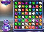 Besplatne igrice Bejeweled 2