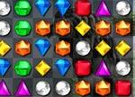 Besplatne igrice Bejeweled 3