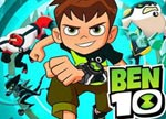 Ben 10 igrice Ben 10 Up To Speed