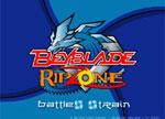 Beyblade igrice Beyblade Kostenlose Spiele fur Kinder