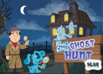Ghost Hunt Hidden Object Games
