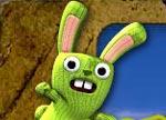 Bonker Bunnys