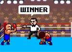 igrice boks - boxing