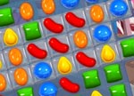 Zuma Games Page 1 Free Online Puzzle Games Match Three