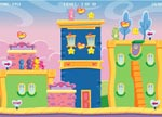 igrice Care Bears Games igre za decu Mede Medenjaci