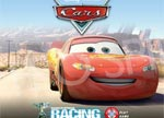 Cars Radiator Springs Racing Dizni Automobili