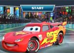 Disney Cars Game Carchinko game