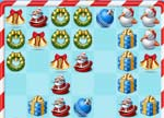 Christmas Lines Games For Kids