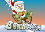 Novogodisnje igrice - Christmas Games