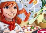 Cooking Academy free online Management Games  Kostenlose Management Spiele fur Kinder