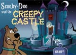 igrice Skubi du igrice Scooby Doo Kostenlose Spiele fur Kinder