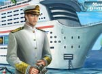 Hidden Object Games : Cruise Ship