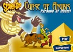 igrice igrice i samo igrice Skubi du igrice Scooby Doo Kostenlose Spiele fur Kinder