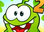 igrice Cut The Rope 2