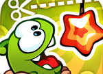 igrice Cut the Rope Experiments Games For Kids