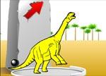 Dinosaur King olimpijada
