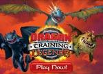 igrice Kako da trenirate svog zmaja