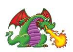 igrice Zmajevi igrice Dragons