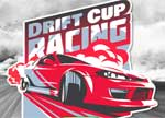 igrice Drift Cup Racing