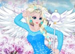 Princess Games : Elsanime