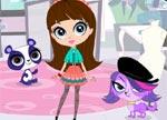 Fashion Games for girls - Fashionista