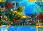 Fishdom H2o Hidden Odyssey Hidden Object Games