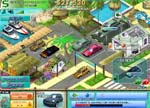 Automotive Management Games : Fix it up 2