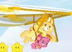 igrice Care Bears igre za decu Mede Medenjaci