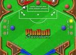 igrice Fliperi - Pinball