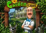 Gardenscapes Hidden Object Games
