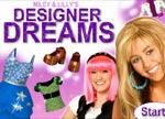 Designer Dreams
