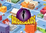 Hidden Object Games : Bridesmaids