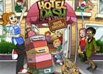 Hotel dash suite success Kostenlose Management Spiele fur Kinder