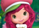 Strawberry Shortcake Memory  - Jagodica Bobica Memorija