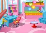 igrice Interior Design Games
