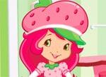 igrice Strawberry Shortcake igrice Jagodica Bobica