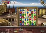 Zuma Games Zuma Igrice Zuma Games Free Online Puzzle