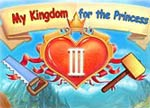 Management games Kingdom for the Princess 3 Kostenlose Management Spiele fur Kinder